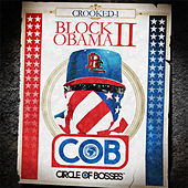 Play & Download Block Obama II by Crooked I | Napster