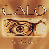 Play & Download Deliberato by Calo | Napster