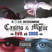 Play & Download Evil Vs Good by Various Artists | Napster