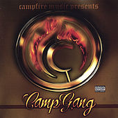 Camp Gang Compilation by Various Artists