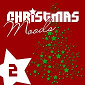 Christmas Moods Vol. 2 by Various Artists