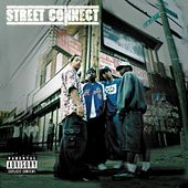 Play & Download Street Connect by Street Connect | Napster