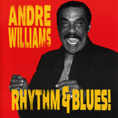 Play & Download Rhythm & Blues by Andre Williams | Napster