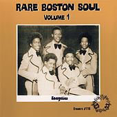 Play & Download Rare Boston Soul Volume 1 by Various Artists | Napster