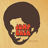 Jump Back by Various Artists