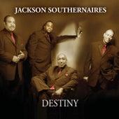 Destiny by Jackson Southernaires
