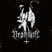 Play & Download Klandestyn by Nephilim | Napster
