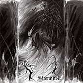 Play & Download Stormheit by Branikald | Napster