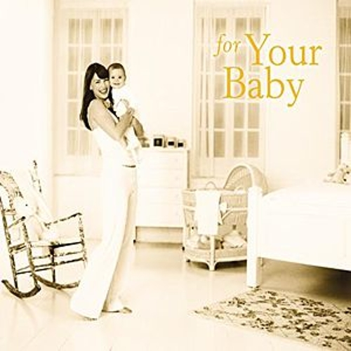 for Your Baby by Various Artists
