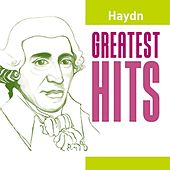 Haydn Greatest Hits by Various Artists