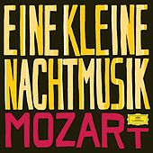 Play & Download Mozart, W.A.: Eine Kleine Nachtmusik by Various Artists | Napster