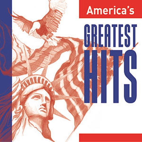 Play & Download America's Greatest Hits by Various Artists | Napster