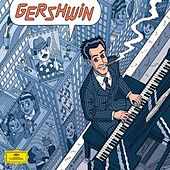 Gershwin by Various Artists