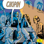 Play & Download Chopin by Various Artists | Napster