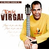 Play & Download Best Of (jusqu'à la fin des temps) by Eric Virgal | Napster