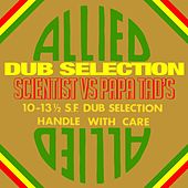 Play & Download Allied Dub Selection by Various Artists | Napster