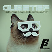 Dubstep von Various Artists