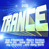 Play & Download Trance by Various Artists | Napster