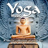 Play & Download Yoga by Chakra's Dream | Napster