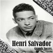 Play & Download Henri Salvador - Grands Succès by Henri Salvador | Napster