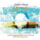 Stress by Chakra's Dream
