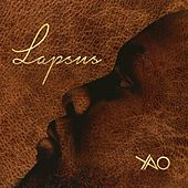Play & Download Lapsus by Yao | Napster