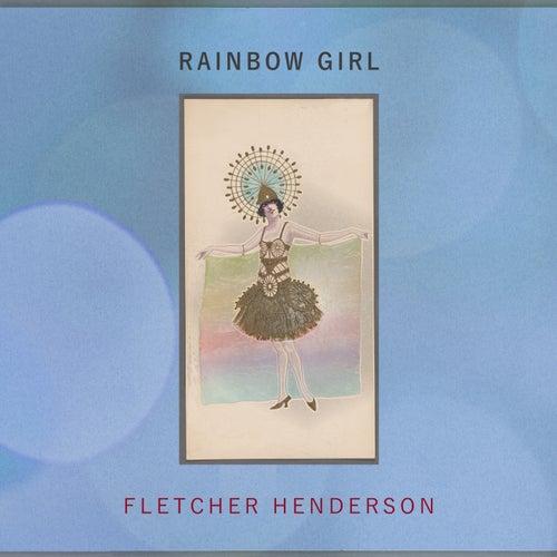Rainbow Girl von Fletcher Henderson