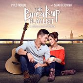 The Breakup Playlist (Original Motion Picture Soundtrack) by Various Artists