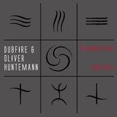 Retrospectivo 2008 - 2016 by Dubfire