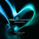 Rada Unearthed, Vol. 1 by Various Artists