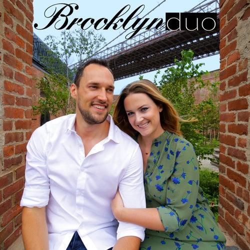 Brooklyn Sessions V by Brooklyn Duo