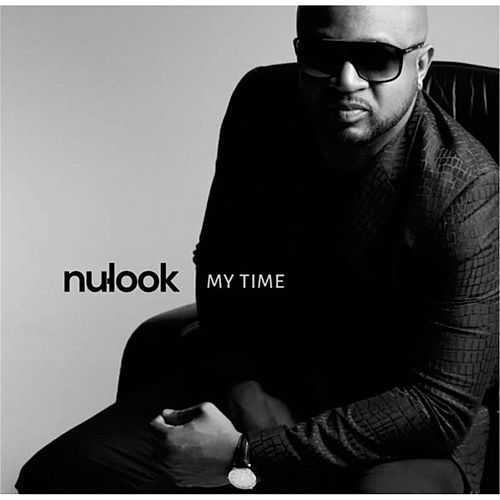 Play & Download My Time by Nu-Look | Napster