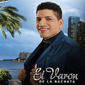 Play & Download Que Sera de Mi by El Varon de la bachata | Napster