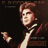 Play & Download El Rugido del Puma: El Concierto by José Luís Rodríguez | Napster