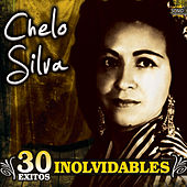 Play & Download 30 Exitos Inolvidables by Chelo Silva | Napster