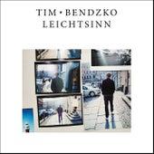 Leichtsinn von Tim Bendzko