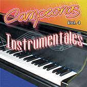 Play & Download Campeonas Instrumentales, Vol. 4 by Various Artists | Napster