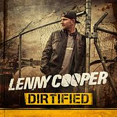 Play & Download Dirtified by Lenny Cooper | Napster
