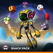 Play & Download Snack Pack by Reflekt | Napster