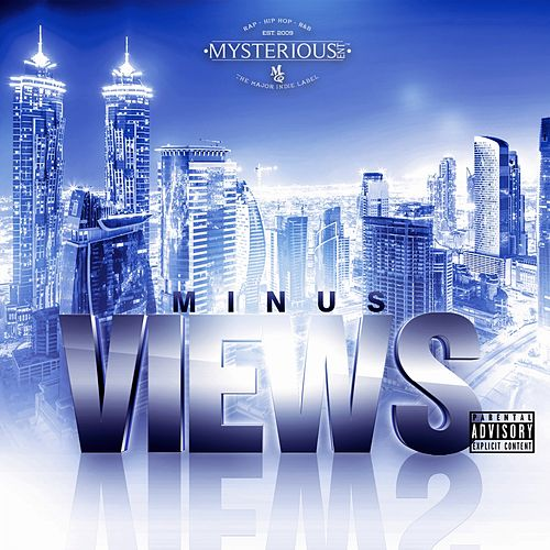 Play & Download Views by Dino   Napster