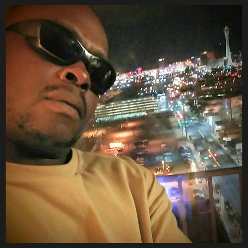 Play & Download I Keep It Moving by Big Tone | Napster