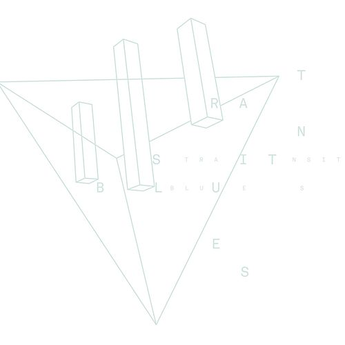 Transit Blues by The Devil Wears Prada