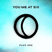 Plus One by You Me At Six