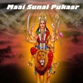Maai Sunal Pukaar by Sunil