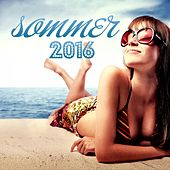 Sommer 2016 by Various Artists