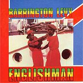 Play & Download Englishman by Barrington Levy | Napster