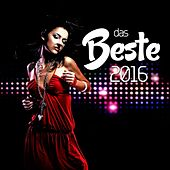 Das Beste 2016 by Various Artists