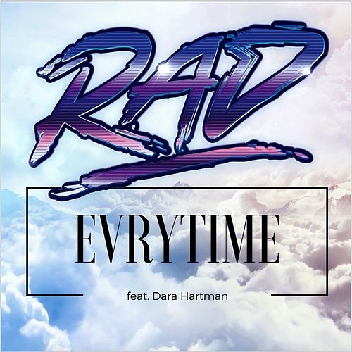 Play & Download Evrytime by rad. | Napster