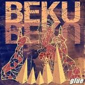 Beku by Glue