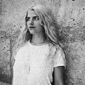 Play & Download Didn't We by Katy Rose | Napster